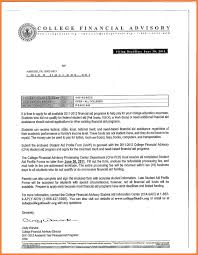 application letter for financial assistance collegefinancialadvisoryscam