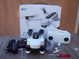 Hubsan zino pro manual online: Hubsan Zino Drone Maniac