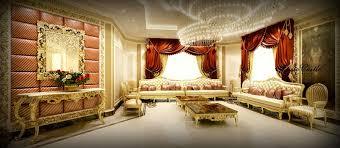 Aristo Decor Design Palace Interior Design by Aristo Castle Luxury Interior Design 2