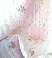 shabby chic bedspreads shabby chic bedspread shabby chic bedding sets shabby chic bedding shabby chic