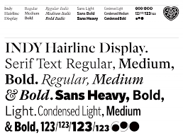 Newspaper Fonts The Independent A2 Sw Hk The Independent Newspaper Fonts