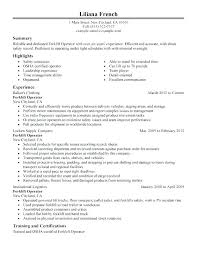 Data Warehouse Manager Resume Data Warehouse Developer Resume