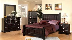 bed designs in stan 2018