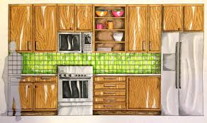 inexpensive kitchen wall decorating ideas. Contemporary Decorating Inexpensive Kitchen Wall Decorating Ideas Large Size Of Art Paintings  For Living Room Metal Intended Inexpensive Kitchen Wall Decorating Ideas