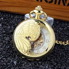 5 best pocket watches for men best pocket watch 2017 best pocket watch page 5 sperry