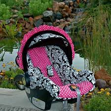 baby seat covers 36 best baby car seat covers images on baby car seats of