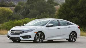 2018 honda ex. delighful honda 2018 honda civic interior exterior and drive on honda ex i