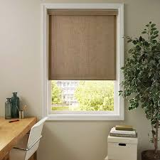 classroom window. Good Housekeeping Solar Roller Shades Make Great Classroom Window Coverings. A
