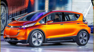 2018 chevrolet volt review.  chevrolet chevy bolt 2018  new chevrolet ev interior exterior u0026 reviews in chevrolet volt review