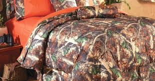 digital camouflage bedding sets bedding set king bedding sets on toddler bedding sets bedding bedding sets