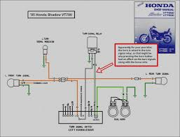 astounding npr wiring diagram horn gallery best image wiring Holder Snow Removal at 1998 Holder C9700h Wiring Diagram