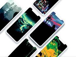 Top 5 Wallpaper Apps For iPhone 11 Pro ...