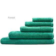 lime green bath rug sage bathroom rugs amazing remodel ideas olive set forest