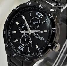 best military watches curren stainless steel men wrist watch best military watches curren stainless steel men wrist watch m918w sport formal business watch gold watches expensive watches from superpopular