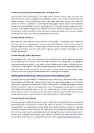 Professional Resume Writers Delhi Create Professional Resumes