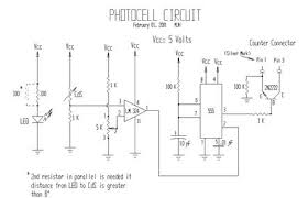photocell wiring schematic related keywords suggestions photocell wiring diagram schematic get image about wiring