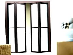 bifold closet doors with frosted glass modern closet doors glass closet doors closet doors with glass