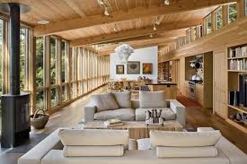 Interior Design Mountain Homes Set Unique Decorating Design