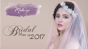 phan makeup tutorial bridal makeup tutorial asian bridal makeup tutorial