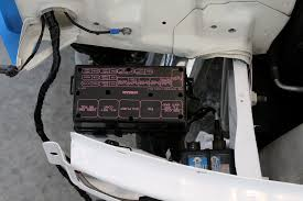 95 nissan 240sx engine fuse box cover simple wiring diagram95 nissan 240sx engine fuse box cover