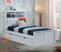 Delightful Trundle Beds