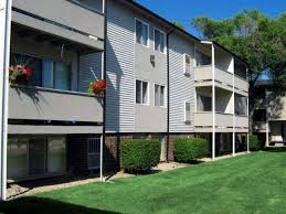 3 bedroom apartments for rent in southfield mi. amenities 3 bedroom apartments for rent in southfield mi m