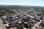 imagem de Colorado do Oeste Rondônia n-18