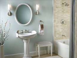 country bathroom lighting ideas country bathroom design ideas bathroom lighting ideas double vanity modern