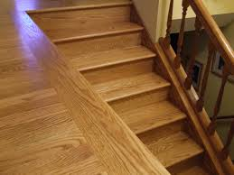 imposing installing hardwood s is explained with detail hardwood installation cost toronto hardwood installation cost hardwood