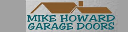 howard garage doorsJose Garage Doors