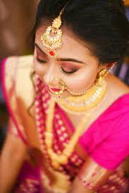 anjali s makeover professional makeup artist south dumdum kolkata