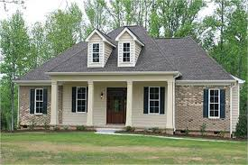 Country house plans house photos in country house plans        Country house plans ideas best in country house plans