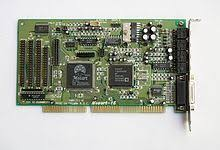 ide cards parallel ata wikipedia