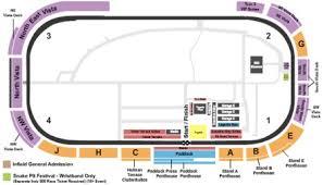 Indianapolis Motor Speedway Tickets Indianapolis Motor