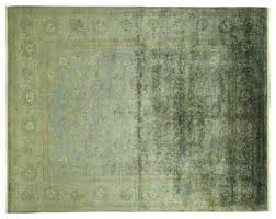 lime green area rug 8x10 impressive coffee tables dark rugs solid olive awesome wool ideas for