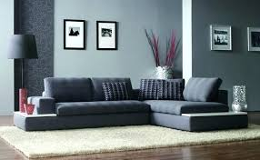 carpet colors for living room. Living Room Colors With Grey Couch Ideas Beige Carpet Furniture Light Wall For I