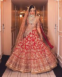 best 25 indian wedding dresses ideas on pinterest indian Wedding Dress Rental Online India speed dating wedding delhi bride fights with shop over lehenga being 2 inches short for 8 years wins court case Wedding Dresses for Rent
