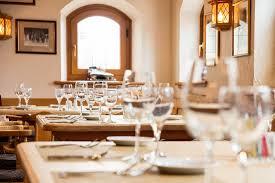 ALPENROSE RESTAURANT & CATERING, Holland - Menu, Prix, Restaurant Avis &  Réservations - Tripadvisor
