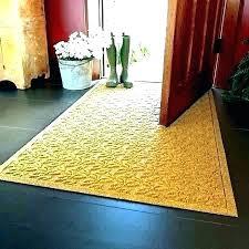low profile rugs entryway indoor entry rugs washable door mats indoor indoor entry rugs low profile