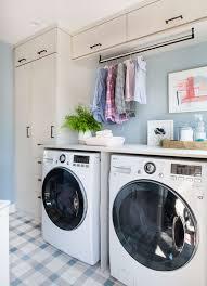 laundry furniture. Emily-Henderson_Modern-English-Cottage_Laundry-Room_Persil_California-Closets_Photos_41 Laundry Furniture