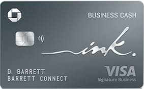2021 s best business gas cards up to 5