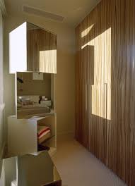 Stylish And Also Intended For Dressing Room Design Stunning House Dressing Room Design