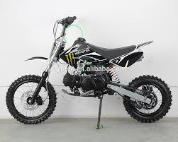 upbeat brand 125cc cheap dirt bike 125cc cross bike cheap pit bike