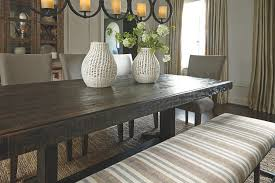 rustic dining rooms. Full Size Of Dining Room:luxury Rustic Room Table Rooms Dazzling L