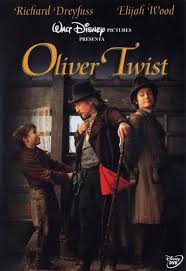 movies and tv shows like oliver twist best recommendations oliver twist