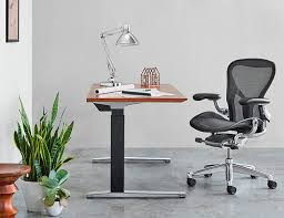 The best office desk Glass Cop One Of The Best Office Chairs Ever Made For Halfoff Today Lshaped Computer Desk The 15 Best Desks To Deck Out Your Home Office Gear Patrol