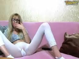 Vid upload sex girl