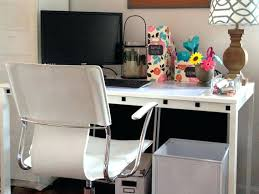 astonishing office desks. Related Office Ideas Categories Astonishing Desks U