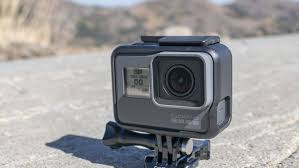 GoPro Hero5 Black review: Forget the rest, this is to get