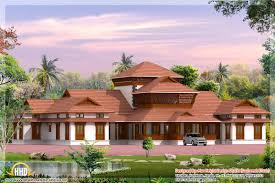 Small Picture Traditional Home Plans In Kerala Design Dream Four India Style